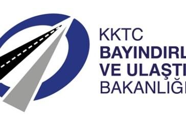 Türkmenköy ve Akdoğan'da hız tespit kameraları Cuma devrede