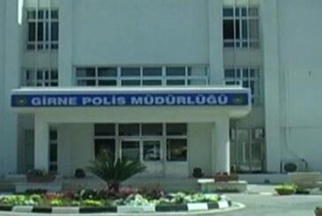 Polis Basın Subaylığı, alternatif numara açıkladı