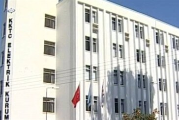 KIB-TEK: Elektrik talebinin karşılanmasında üretim sıkıntısı yok