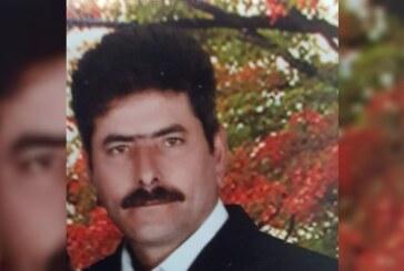Taşkent'te ikamet eden Yılmaz Şoförel hayatını kaybetti