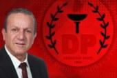 Fikri Ataoğlu'ndan seçim sonucu yorumu: KKTC kazandı