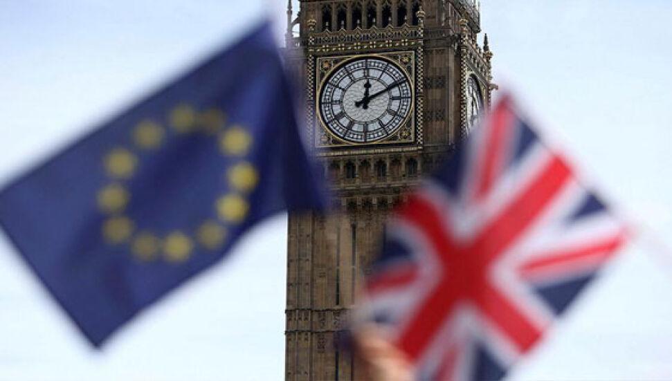 AB, İngiltere ile müzakerelere devam kararı aldı