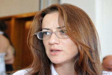 Doğuş Derya: Muhalefet olarak 2 saattir bekliyoruz, hükümet Meclisi açmıyor