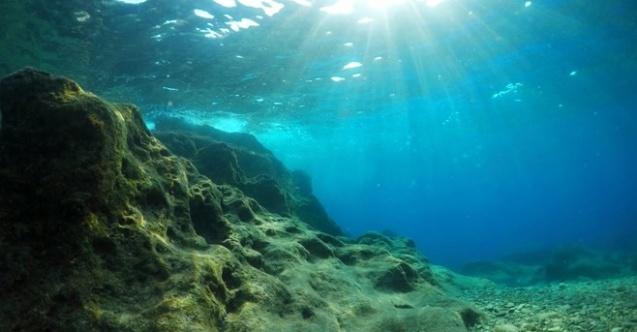 Okyanus sıcaklıkları hızla yükseliyor: Afet sayısında artış olabiir