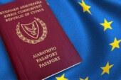 """Avrupa Komisyonu'nun """"altın pasaportlar"""" konusundaki kararı Rum basınında"""