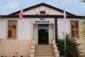 Güney Kıbrıs'a geçişler ile ilgili maddenin uygulaması şöyle belirtildi