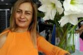 Sevenleri şokta…Tuna Ağırbaş hayatını kaybetti