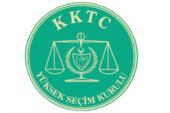 Sayım tamamlandı: Ersin Tatar yüzde 51.74 ile KKTC Cumhurbaşkanı seçildi!