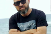 46 yaşındaki Osman Çomunoğlu hayatını kaybetti