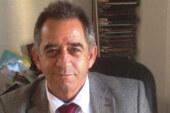 KITSAB Başkanı Tolun Bulaşıcı Hastalıklar Üst Komitesi'nin kararını eleştirdi