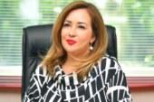 Sibel Tatar:Kadının değeri, kadının varlığı bir toplumun estetiği, bir toplumun çağdaşlığı ve önemini artırır