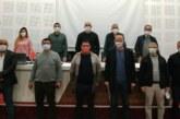 Kuzey Kıbrıs Satranç Federasyonu Danışma Kurulu gerçekleştirildi