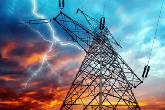 Karaağaç, Esentepe ve Bahçeli bölgelerinde yarın elektrik kesintisi yapılacak