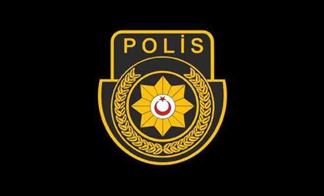 Alayköy'de müstahdem tarafından hırsızlık!