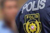 47 yaşındaki Hasan Hüseyin Sucuoğlu hayatını kaybetti