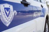 Koronavirüs tedbirlerini protesto eylemlerinin azmettiricisi tutuklandı