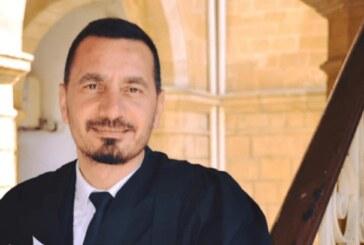 Barolar Birliği Başkanı Esendağlı:Bakanlar Kurulu'nun veya Başbakan'ın yetkisi bulunmuyor