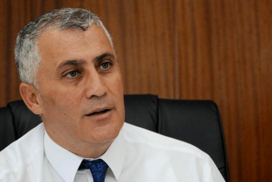 """""""Küçük, Kıbrıs Türkü için unutulmaz bir devlet adamıdır"""""""