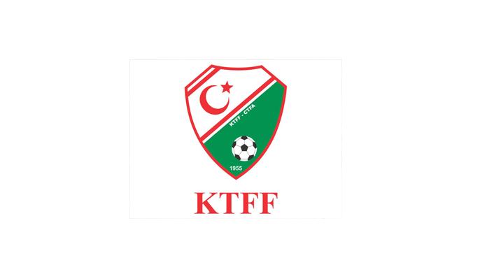 KTFF; Futbol 20 Ağustos'ta başlayacak