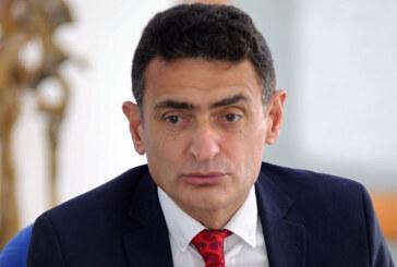 Maliye Bakanı Oğuz: Maaşlara yansıyan hayat pahalılığı artışı 3 ay süreyle ötelendi