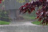 Sağanak yağmur bekleniyor