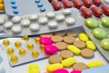 İlaç ve Eczacılık Dairesi, 75 milyon TL tutarında ilaç alımı için ihaleye çıktı