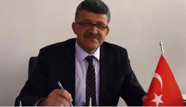 Yusuf Önderol, Ali Pilli'nin gidişiyle birlikte emekliliğini istedi