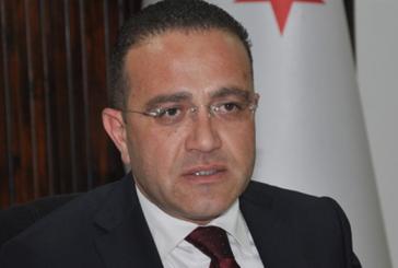 """""""Çavuşoğlu'na 'Ankara yargımıza da, iç işlerimize de, demokrasimize de karışamaz' deyiniz… Sıkar mı?"""""""