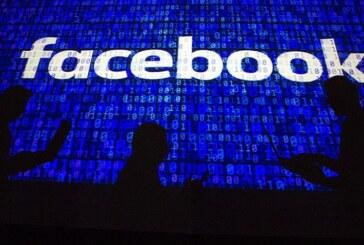 Facebook çalışanları Covid-19'dan sonra da evden çalışmaya devam edebilecek