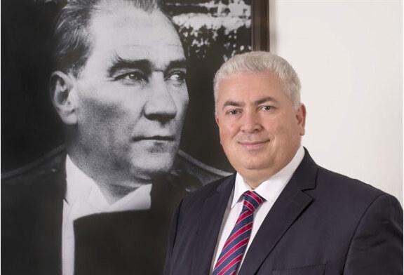 Çakıcı: Kıbrıs Türk halkının bağımsız yapısına ve demokrasisine müdahaleye de asıl biz geçit vermeyeceğiz