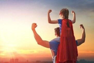 Er Meydanı ailesi olarak tüm babalarımızın Babalar Günü'nü kutlarız