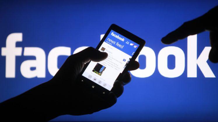 Facebook önemli değişikliklere gidiyor