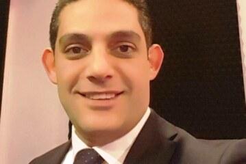 Mustafa Alkan yazdı… Merhaba sevgili dostlar