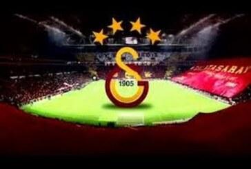 İlk haftanın lideri Galatasaray