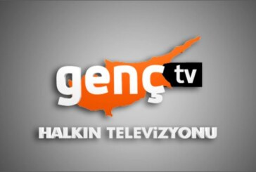 Kıbrıs Genç TV yeni yayın dönemi tanıtım filmi yayınlandı
