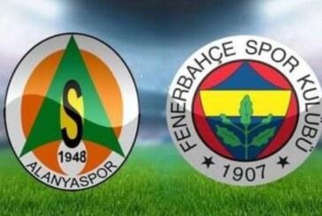 Fenerbahçe'den farklı tarife