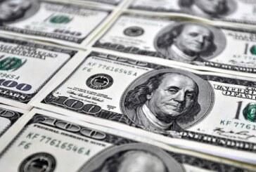 Dolar/TL yılın en düşük seviyesini gördü