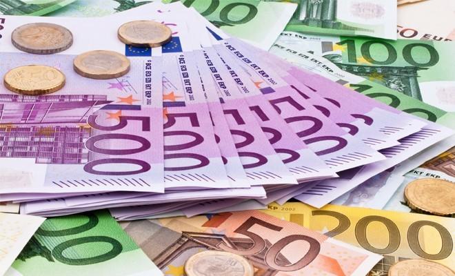 Kıbrıslı Rumlar kuzeyde kredi kartıyla 9.5 milyon Euro harcadı
