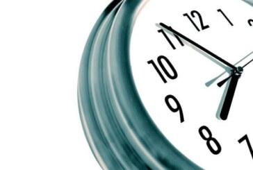 TC Enerji Bakanı Albayrak'tan yaz saati uygulaması açıklaması