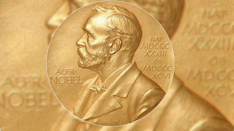 Nobel Barış Ödülü ICAN'a