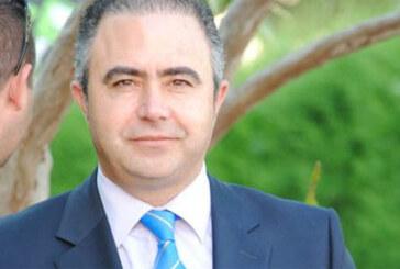 Tahsin Mertekçi trafik kazasında hayatını kaybetti