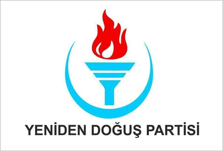 YDP de adaylarını açıkladı