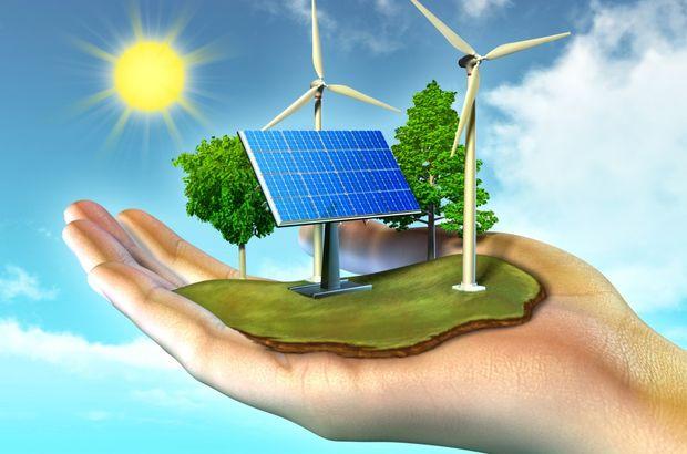 İlkokul öğrencilerine enerji tasarrufu eğitimi