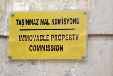 """TMK Başkanı Erkmen: """"Komisyon iç hukuk yolu görevine devam ediyor"""""""