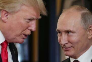 Rusya'ya saldırı girişimi ABD'nin istihbaratıyla önlendi