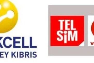 KKTCELL ve Telsim'i AB'ye şikayet ettiler