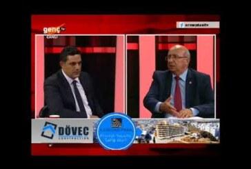 Er Meydanı & Cemal ÖZYİĞİT – 12.12.2017