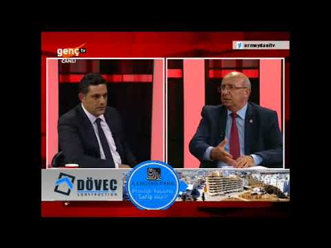 Er Meydanı & Cemal ÖZYİĞİT - 12.12.2017