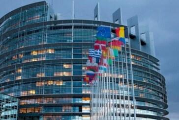 Avrupa Parlamentosu heyeti kayıplar için gelecek