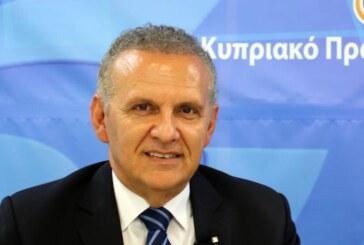 Rum ve Maronitlere yardımlar yeniden başlıyor